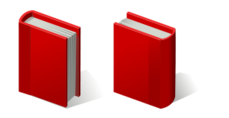 book,library