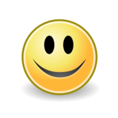 smiley,emote,icon,smile,happy