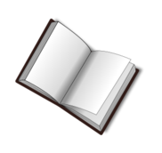 media,clip art,unchecked,public domain,image,png,svg,book,encyclopedia,dictionary