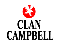 Clan,Campbell