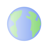 cleanup,earth,world,icon,globe,media,clip art,public domain,image,svg