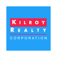 Kilroy,Realty,Corporation