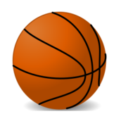media,clip art,public domain,image,svg,sport,ball,basketball