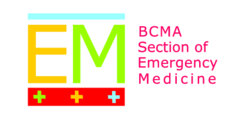 Bcma,Section,Of,Emergency,Medicine