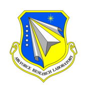 Air,Force,Research,Laboratory