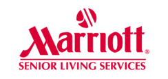 Marriott,Senior,Living,Services