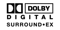 Dolby Digital Logo Transparent