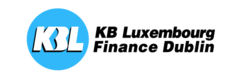 Kbl,Kb,Luxembourg,Finance,Dublin