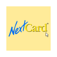 nextcard inc Days later, nextcard announced that banking regulators had found the company to be significantly undercapitalized -- in part, a result of its failure to account properly for credit losses.