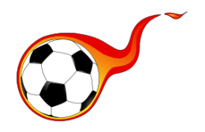 sport,soccer,ball,fire,flame,symbol,media,clip art,public domain,image,png,svg