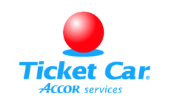Ticket,Car