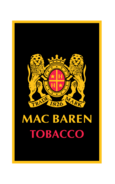 Mac,Baren,Tobacco