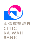 Citic,Ka,Wan,Bank