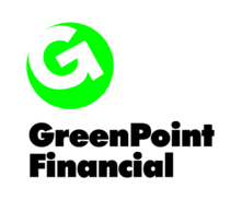 Greenpoint,Financial