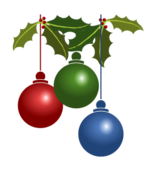 christmas,xmas,bauble,holly,colour,decoration