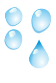 media,clip art,public domain,image,png,svg,color,cartoon,drop,water,liquid