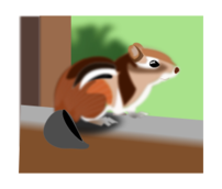 chipmunk,animal,cartoon,media,clip art,public domain,image,png,svg
