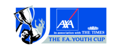 The,Fa,Youth,Cup
