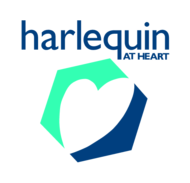 Harlequin,At,Heart