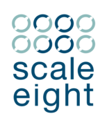 Scale,Eight