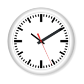 clock,time,clockhand,face,media,clip art,public domain,image,svg
