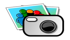media,clip art,public domain,image,png,svg,photo,tool,print,digital,camera,photography,icon