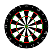 dart,sport,game,dartboard,recreation,activity,media,clip art,public domain,image,png,svg,dart,dart