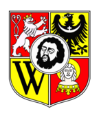 coat of arm,poland,lion,saint,head,eagle,media,clip art,externalsource,public domain,image,png,svg,coat of arm,wikimedia common,coat of arm,wikimedia common