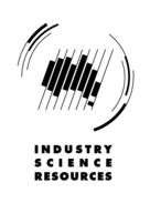 Industry,Science,Resources