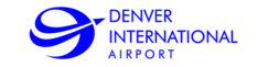 Denver,International,Airport