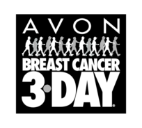 Avon,Breast,Cancer,Day