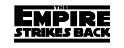 The,Empire,Strikes,Back