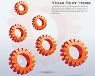 cogwheel,engineering,equipment,gear,gears background,machine,motor,power,steel,wheel