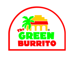 The,Green,Burrito