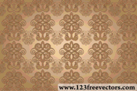 decorating,pattern,retro,seamless