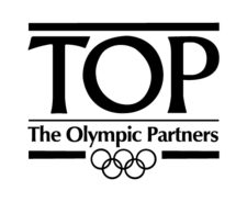 Top,The,Olympic,Partners
