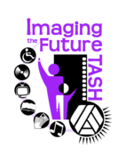 Imaging,The,Future