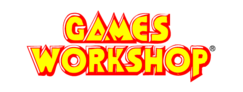 Games,Workshop