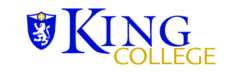 King,College