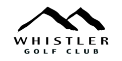 Whistler,Golf,Club