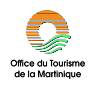 Office,Du,Tourisme,De,La,Martinique