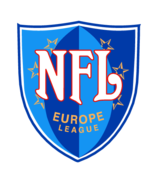 Nfl,Europe,League