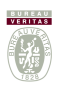 bureau veritas logo free logos. Black Bedroom Furniture Sets. Home Design Ideas