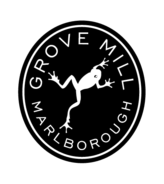 Grove,Mill,Wine