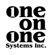 One,On,One,Systems