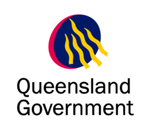 Queensland,Government