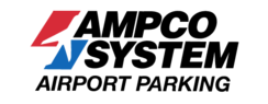 Ampco,System,Airport,Parking