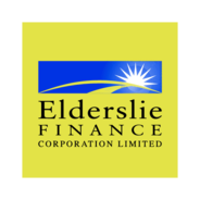Elderslie,Finance
