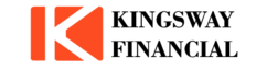 Kingsway,Financial,Services