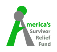 America,Survivor,Relief,Fund